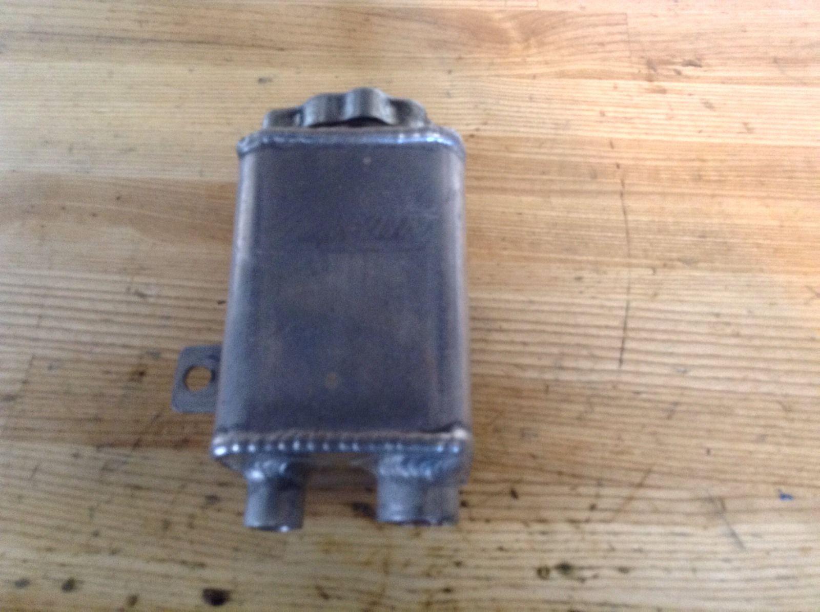 Canton power steering reservoir 3050.jpg