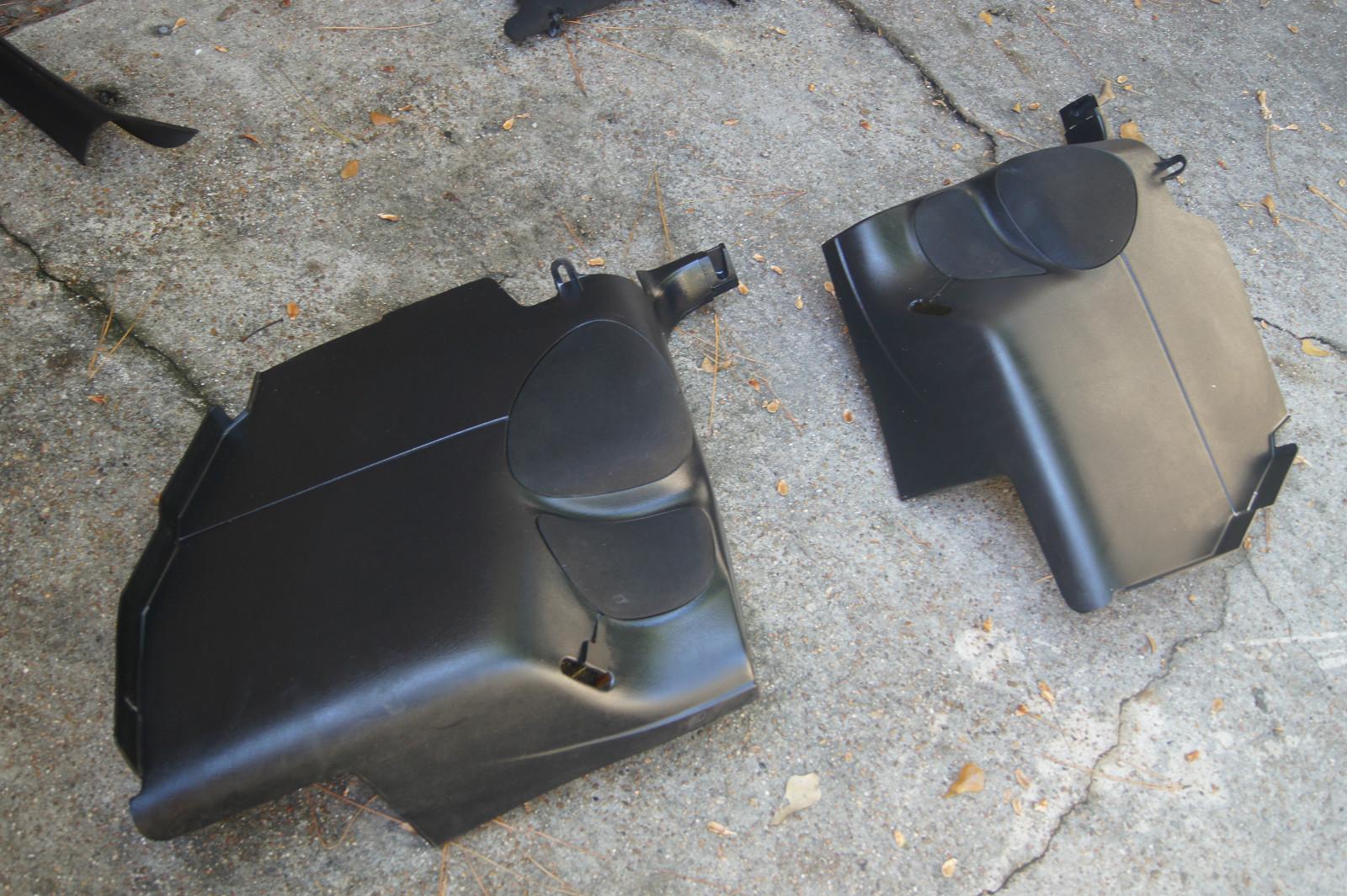 interior rear quarter panels, Black 125 bucks.jpg