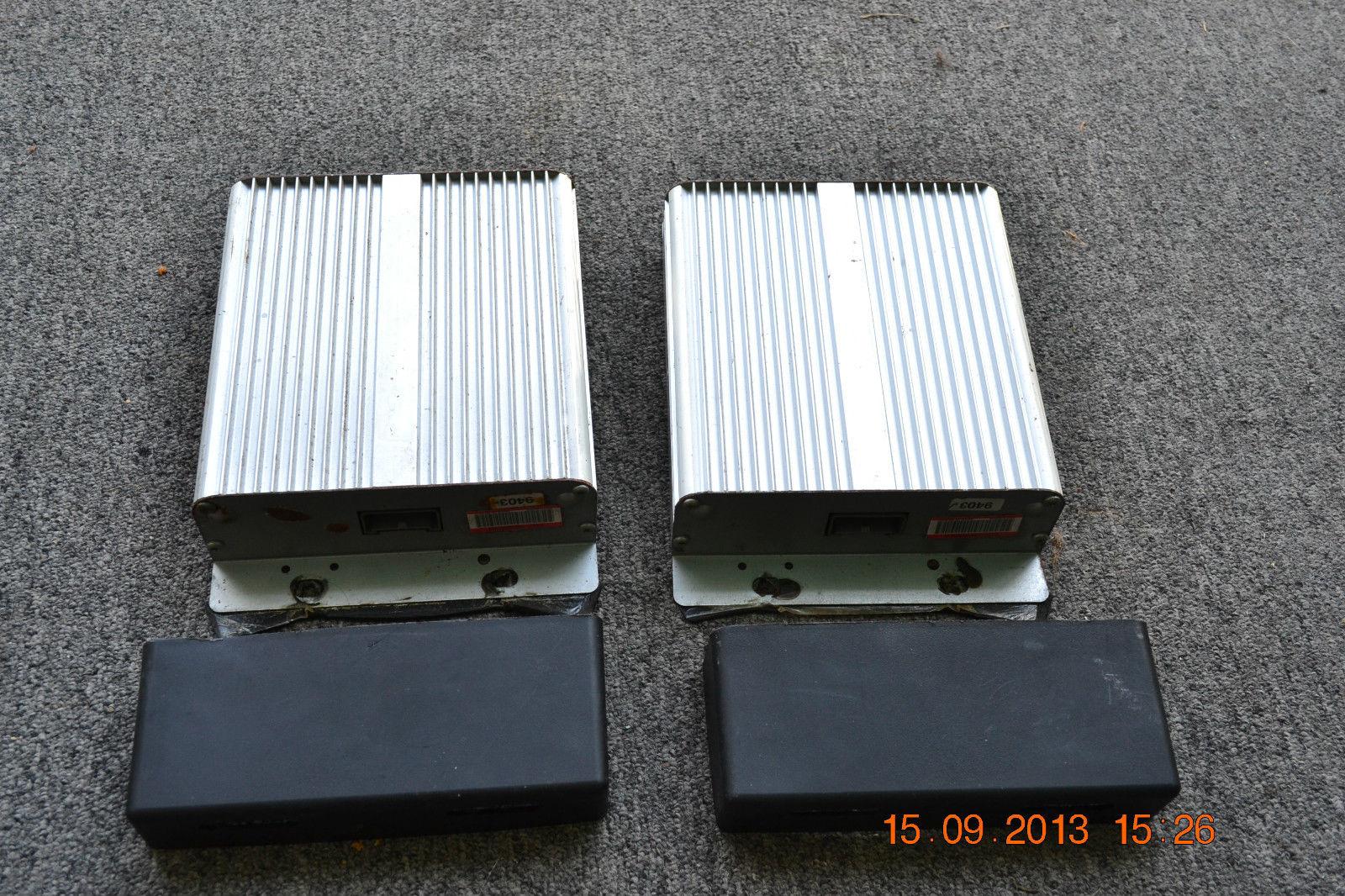 rear amps.jpg